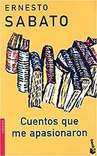 Cuentos Que Me Apasionaron 1 (Spanish…