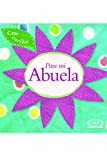Riba, Lidia Maria: Con el carino para mi abuela/ For my Grandmother with Love (Spanish Edition)