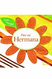 Riba, Lidia Maria: Mi Hermana (Spanish Edition)