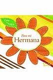 Riba, Lidia Maria: Mi Hermana (Spanish Edition)