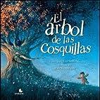 El arbol de las cosquillas (Spanish Edition)…