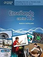 INTEGRACION DE LA TECNOLOGIA EDUCATIVA EN EL…