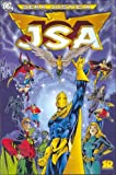 Goyer, David S.: Sera Justicia - Jsa (Spanish Edition)