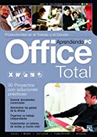 Office Total (Aprendiendo PC) (Spanish…