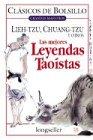 Chuang-Tzu: Las Mejores Leyendas Taoistas (Spanish Edition)