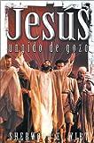 Wirt, Sherwood E.: Jesús Ungido de Gozo