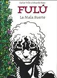Risso, Eduardo: Fulu - Pack X 5 (Spanish Edition)
