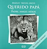 Not Available: Querido Papa/ Dear Dad