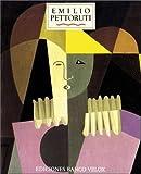 Sullivan, Edward J.: Emilio Pettoruti (Spanish Edition)