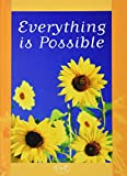 Riba, Lidia Maria: Everything Is Possible (Spanish Edition)