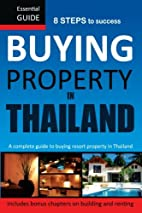Buying Property in Thailand: Essential Guide…