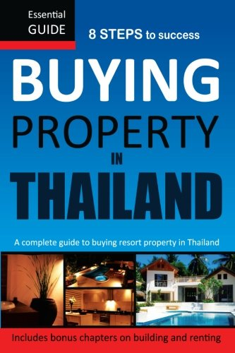 buying-property-in-thailand-essential-guide