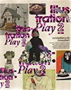 Illustration: Play 2: An Expedition to the…