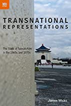 Transnational Representations: The State of…