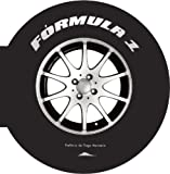 Peter Murray: TOOTS: Formula 1