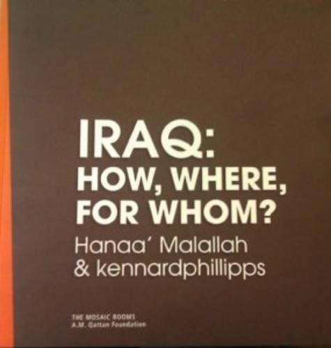 iraq-how-where-for-whom