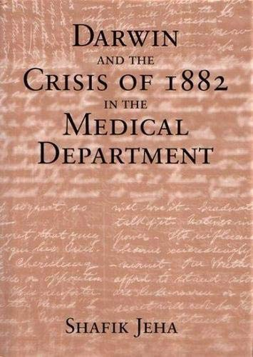 darwin-and-the-crisis-of-1882-in-the-medical-department-and-the-first-student-protest-in-the-arab-world-in-the-syrian-protestant-college-now-the-american-university-of-beirut