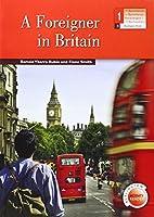FOREIGNER IN BRITA.BCH1 ACTIVITY by…