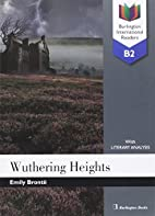 Whthering Heights B2 by AA. VV.