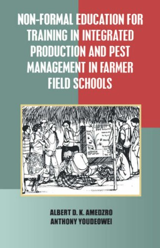 non-formal-education-for-training-in-integrated-production-and-pest-management-in-farmer-field-schools