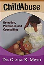 Child Abuse:Detection, Prevention and…