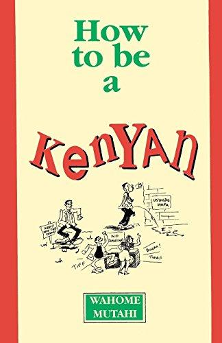 how-to-be-a-kenyan