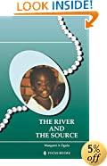 River and the Source, The