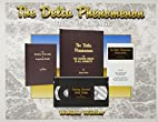 The Delta Phenomenon: or The Hidden Order in…