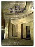 Pace, Anthony: The Hal Saflieni Hypogeum: Paola