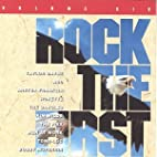 Rock the First, Vol. 6 by Various Artists