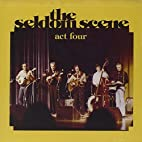 Act Four by Seldom Scene