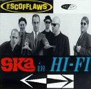 Ska in Hi-Fi by The Scofflaws