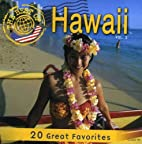 All the Best from Hawaii Vol. II: 20 Great…
