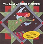 The Best Of Fiddle Fever by Fiddle Fever