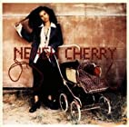Home Brew by Neneh Cherry