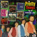 Ep Collection by The Pretty Things