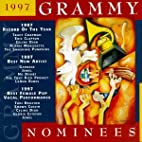 1997 Grammy Nominees by Various Artists