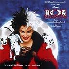 101 Dalmatians: Original Motion Picture…
