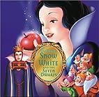 Snow White And The Seven Dwarfs: Original…