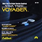Star Trek Voyager: Music From The Original…