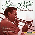A Christmas Concert by Glenn Miller