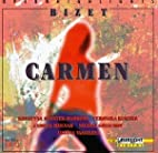 Opera Highlights 1: Carmen by Georges Bizet