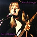 RhodeSongs by Happy Rhodes