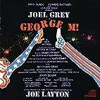 George M! (1968 Original Broadway Cast) by…