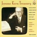 Jerome Kern Treasury by John McGlinn