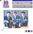 The Lettermen :Greatest Hits by The…