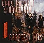 Gary Puckett & the Union Gap - Greatest Hits…