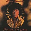 Power of Love by Arlo Guthrie
