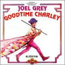 Goodtime Charley (1975 Original Broadway…