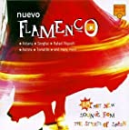 Nuevo Flamenco: 18 Sounds From Streets of…
